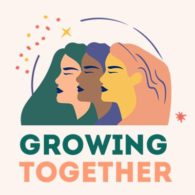 thumb_growing_together