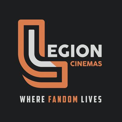 thumb_legion_cinemas